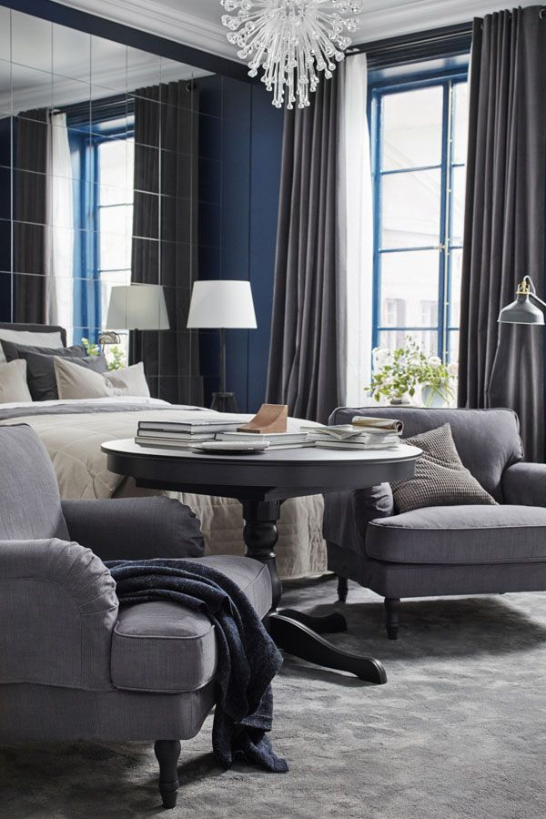 25 best ideas about ikea living room chairs on pinterest