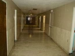 Paranormal And More For You: Ghost Photos, Real Ghost Photos To Enjoy