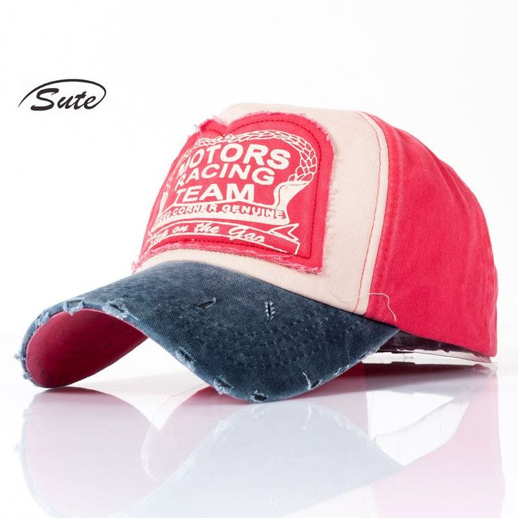 GOOD Quality brand Golf cap for men and women leisure Gorras Snapback