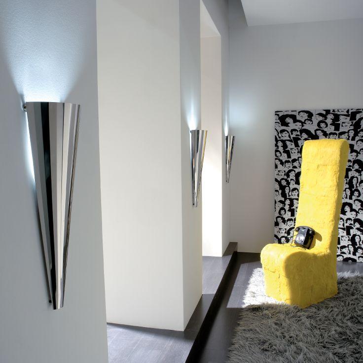 Zava sold by LightCo | Iaia