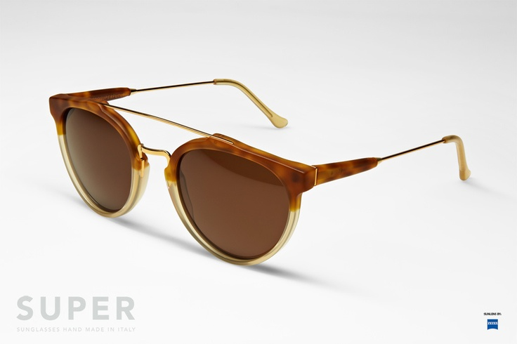 a12831c24c1 Super Sunglasses Giaguaro