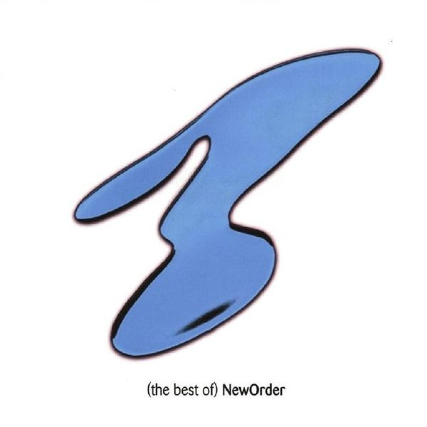 New Order | New Order - (the best of)