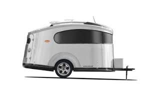 airstream basecamp for sale - Google Search