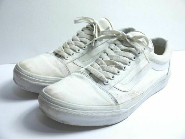 pesado Factor malo Bermad  Pin on Athletic Shoes