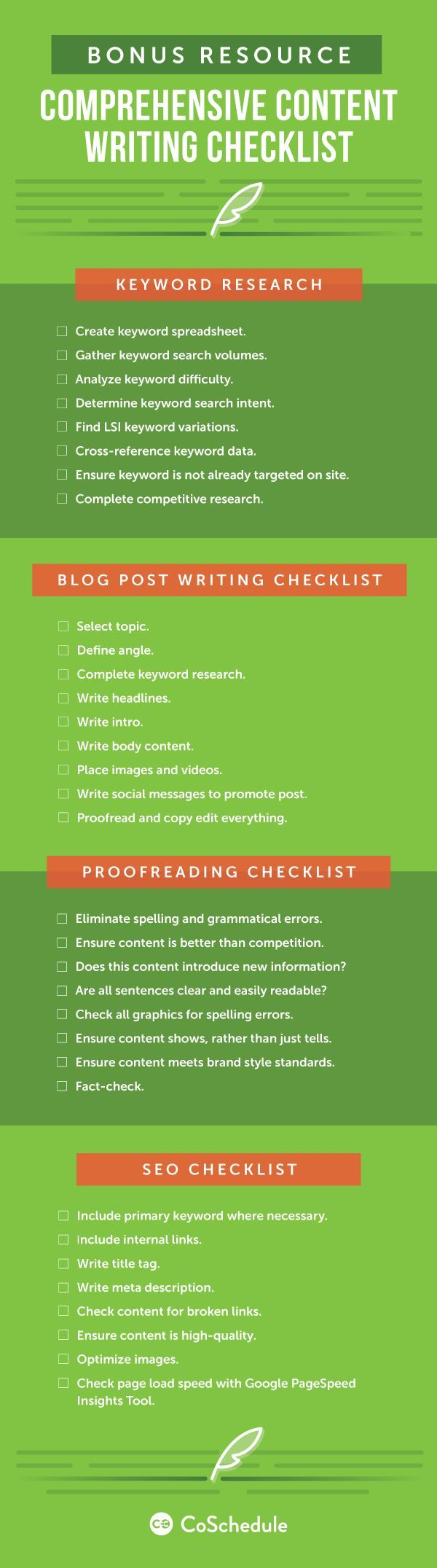 Get Your Free Content Writing Template Bundle! https://coschedule.com/blog/content-writing-tips/?utm_campaign=coschedule&utm_source=pinterest&utm_medium=CoSchedule&utm_content=40%20Content%20Writing%20Tips%20to%20Make%20You%20A%20Better%20Marketer%20Now