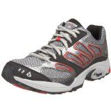 Vasque Men's Transistor FS Trail Running Shoe (Apparel)  #Shoe