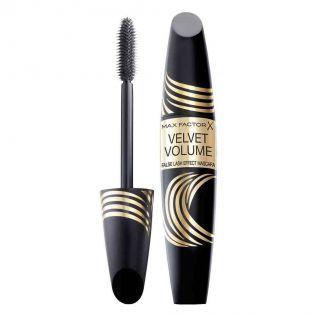 Max Factor Velvet Volume False Lash Effect Mascara - Black #makyaj  #alışveriş #indirim #trendylodi  #MakyajÜrünleri #bakım #moda #güzellik #makeup #kozmetik