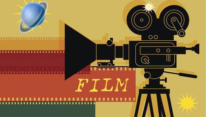 Career in film industry in horoscope