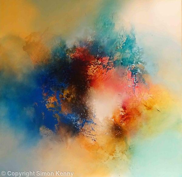 Les 649 meilleures images du tableau My kind of Paintings sur Pinterest - Peinture Julien Sous Couche