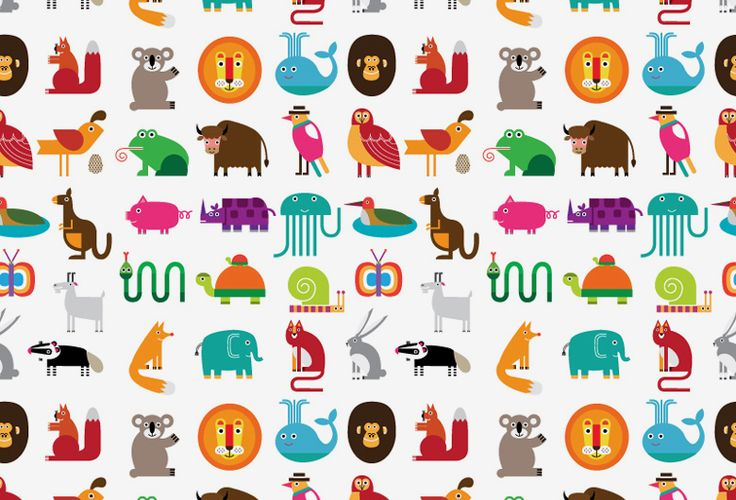 http://www.doublev.cz/cs/our-works/ABC-animals/?id=135