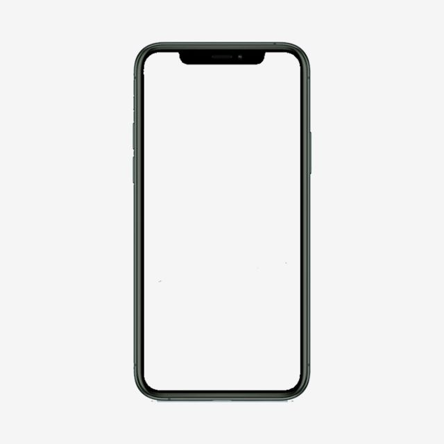 Iphone 11 Ipad Mockup In 2020 Iphone 11 Mobile Mockup Iphone