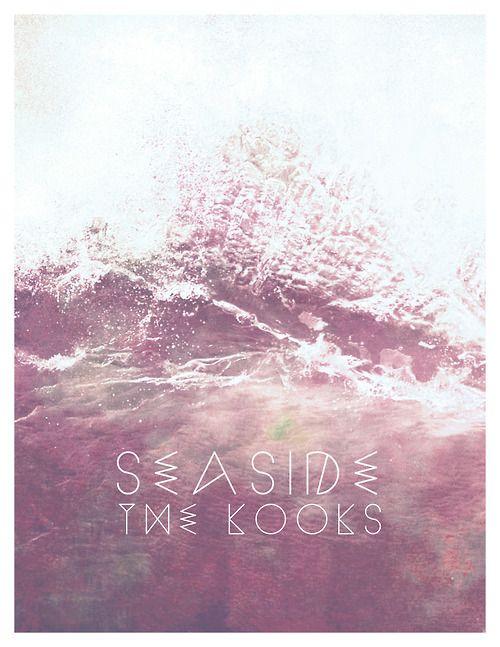The Kooks, Seaside