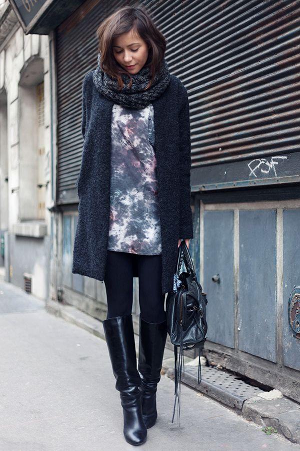 Les babioles de Zoé : blog mode et tendances, bons plans shopping et bijoux - Part 7