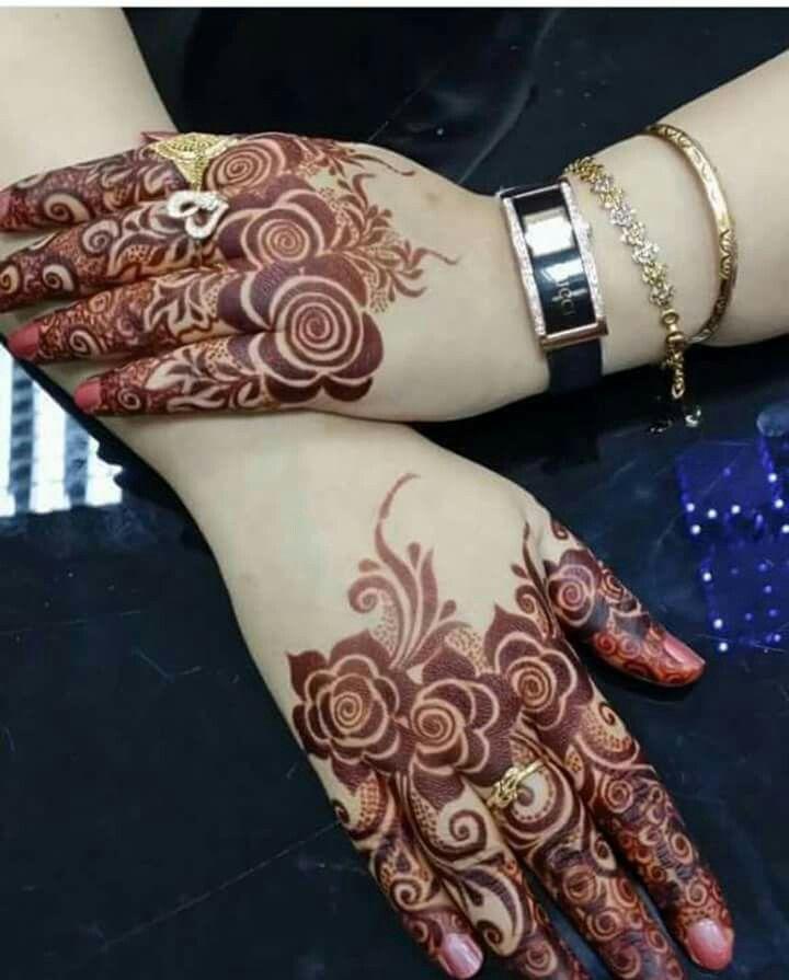 17 Best Images About Henna On Pinterest  Wedding Henna