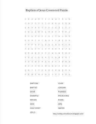 pentecost crossword puzzle clue