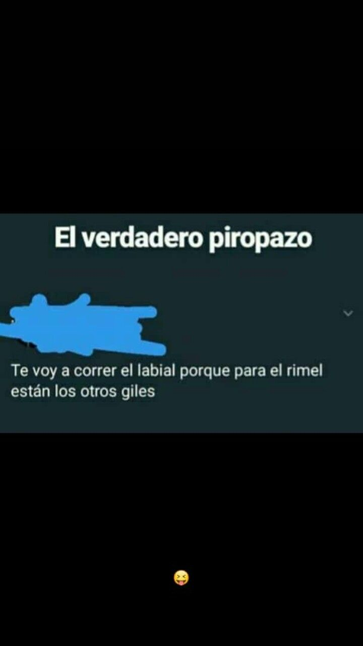 Pin De Flavio Mendez Aco En Parejas Frases De Amor Twitter