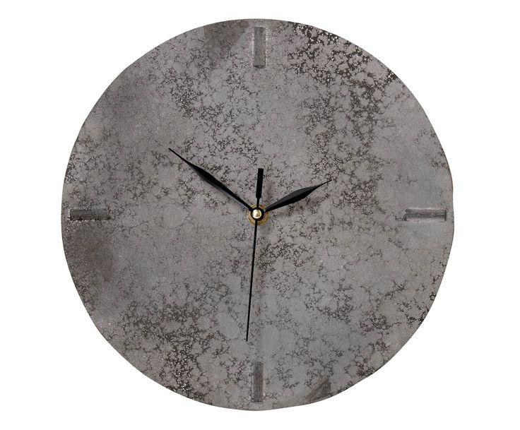 Wohnzimmer wanduhr ~ 37 best pendeluhren images on pinterest wall clocks decorations