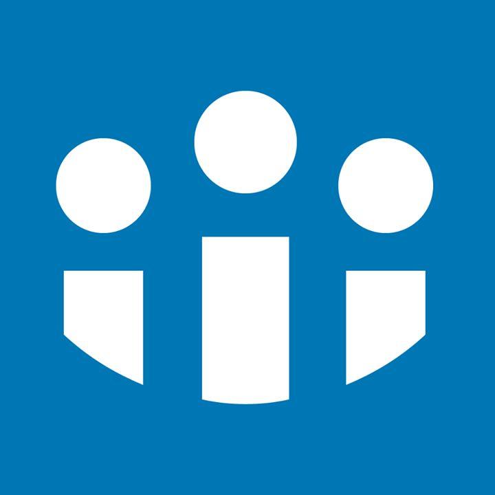 The 25+ best Linkedin app ideas on Pinterest Android app design - linkedin resumes search
