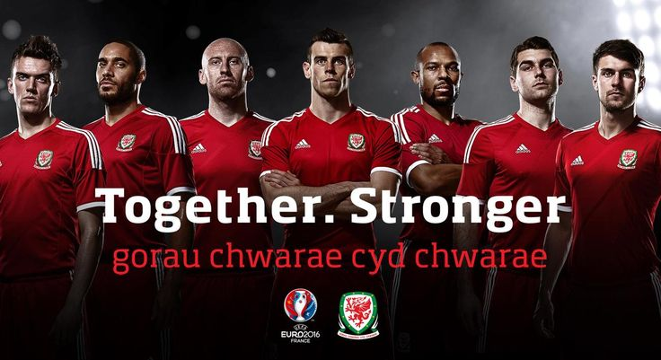 Wales Football Team Wallpapers Find best latest Wales Football Team Wallpapers for your PC desktop background & mobile phones.