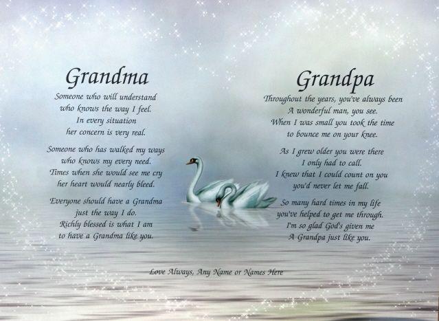 Best 25+ Grandad or granddad ideas on Pinterest   Grandad presents ...