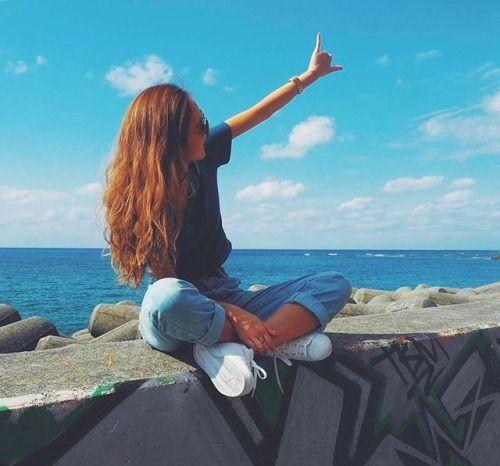 _ 어때 좋아보여?  Regram. @__anna522 . . #일본 #바다 #여행 #일본여행 #여행스타그램 #여행에미치다 #여행엔올림푸스 #일상스타그램 #데일리 #사진스타그램 #감성사진 #olympus #좋아요 #소통 #올림푸스 via Olympus on Instagram - #photographer #photography #photo #instapic #instagram #photofreak #photolover #nikon #canon #leica #hasselblad #polaroid #shutterbug #camera #dslr #visualarts #inspiration #artistic #creative #creativity