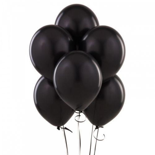 Pakke med 50 ballonger i utmerket kvalitet.: