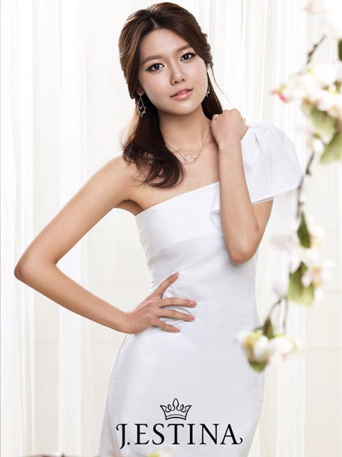 Sooyoung ★ #SNSD #Kpop