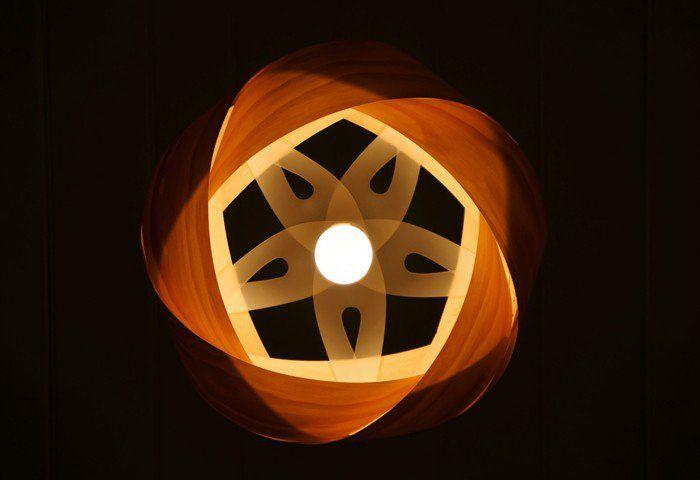 17 best images about leuchten on pinterest oriental. Black Bedroom Furniture Sets. Home Design Ideas