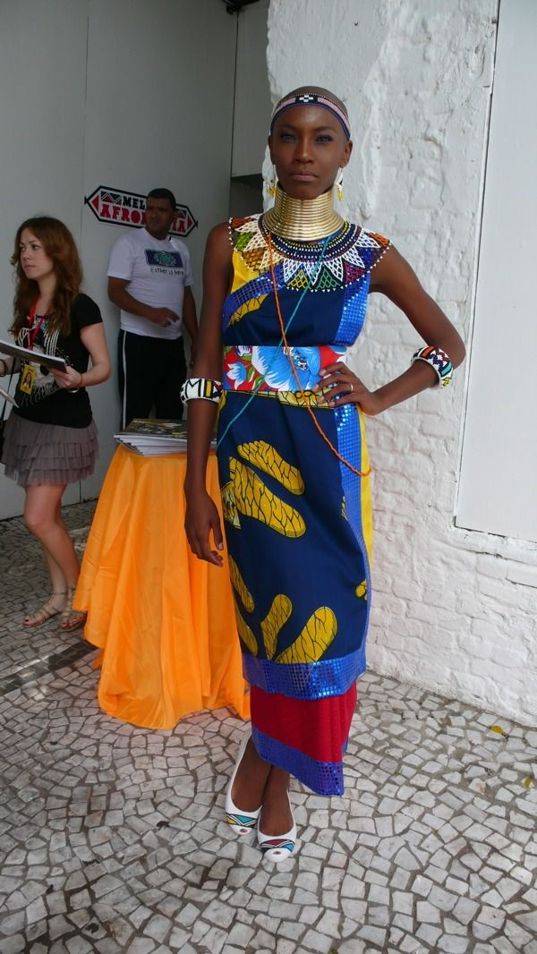 15 Best Images About Ndebele Attire6 On Pinterest Traditional Fashion Designers And Ankara
