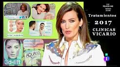 clinicas vicario - YouTube