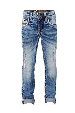 Vingino jeans? Bestel nu bij wehkamp.nl
