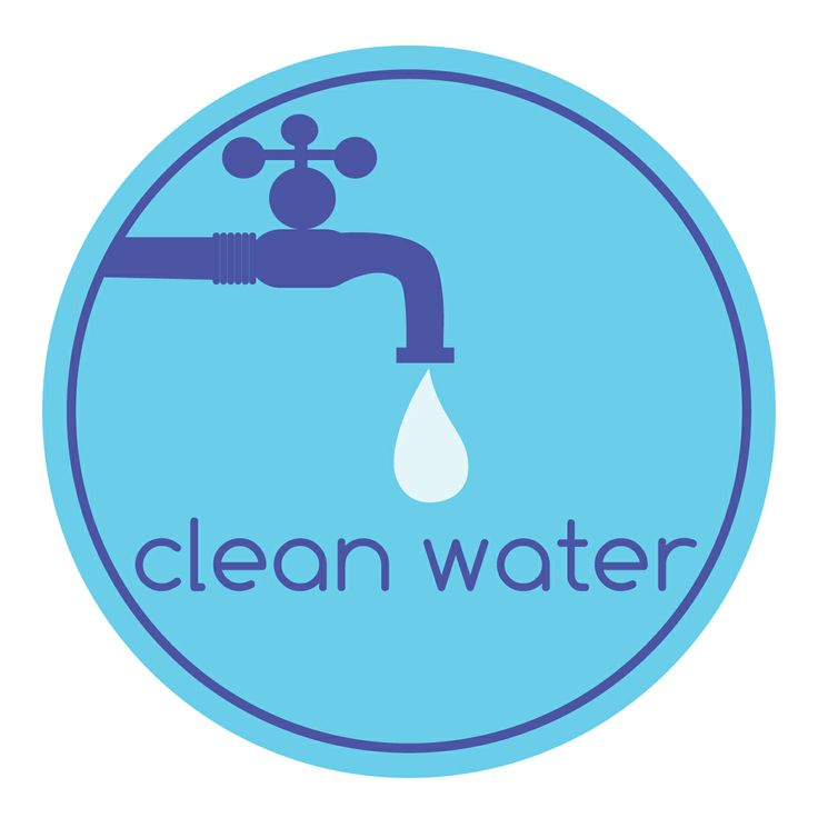 the right to clean water Albany, ny (ap) — environmental and public policy groups in new york are calling for a state constitutional amendment that would guarantee residents a.