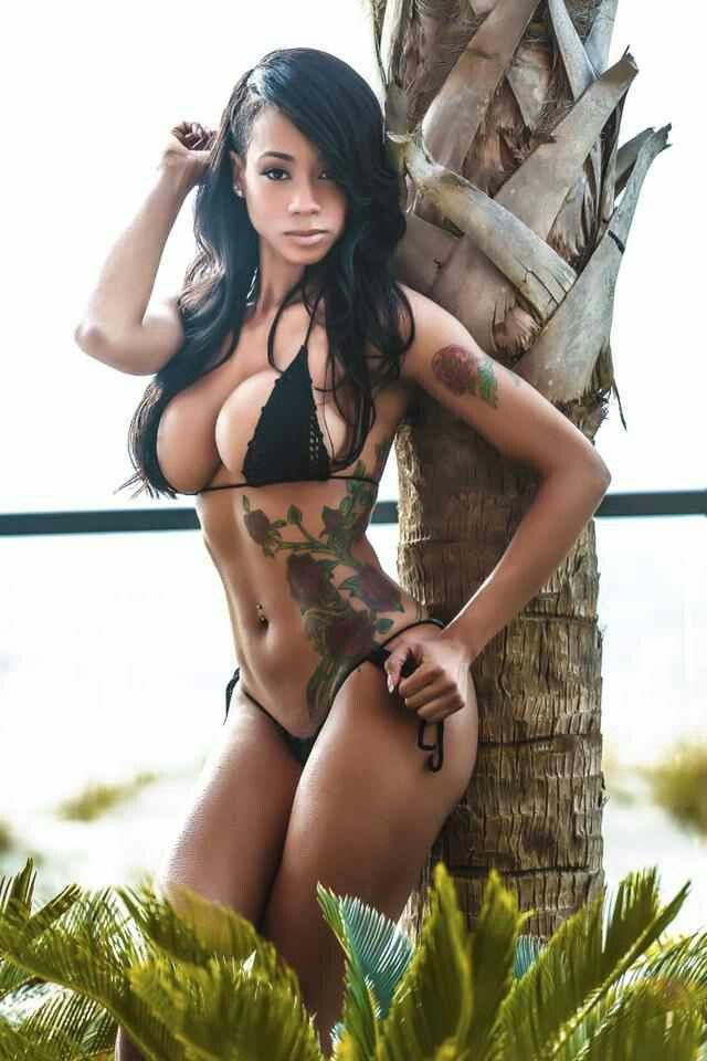 Sexy Tattoos, Girl Tattoos, Women