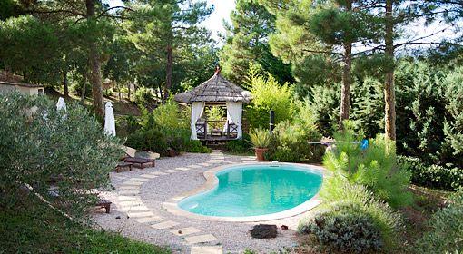 Wir bieten einen seltsamen Service in Ferienhäuser mieten Cote d'Azur in den beliebten Orten mit Touristen. Wir haben den berühmtesten Platz zu hängen, um die Ferienhaus provence, Ferienhaus cote d azur mit schönen waren an den Stränden