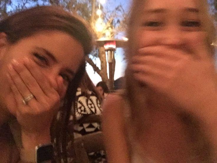 Alycia Debnam Carey owns my soul!