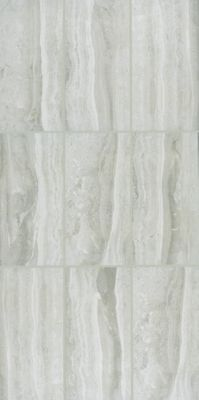 CC npcart 400170 together with Shower Wall Tile Layout besides White Tile Texture also Showroom Floor Grey in addition White Tile Floor Texture. on bathroom tiling ideas