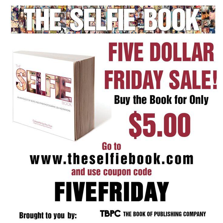 8 best book selfies images on pinterest classroom dcor kardashian selfie selfies fandeluxe Image collections