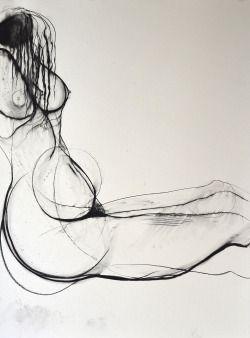 Artwork by Carmel Jenkin