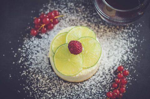 Cheese cake gluten free  #pâtisserie #photography #cheesecake #homemade #foodphotography #glutenfree