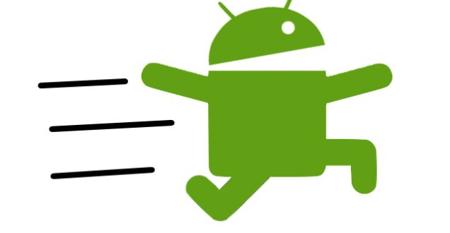 How to speed up any android phone without rooting