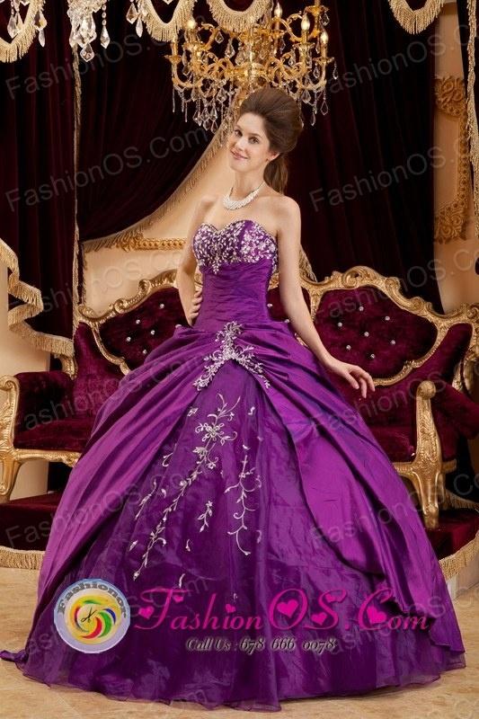 quinceanera dresses for under 150