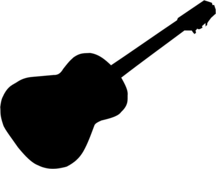 Guitar Music Musician Equipment transparent image