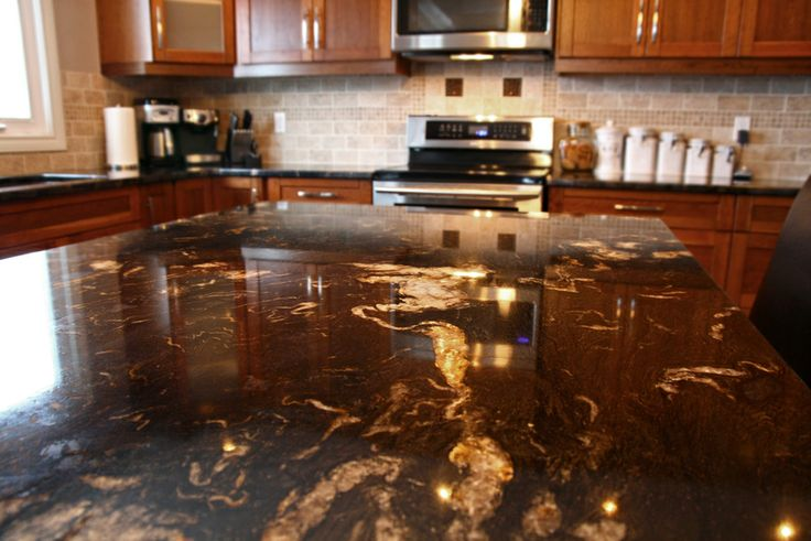 12 Best Images About We Are Antonios Remodeling On