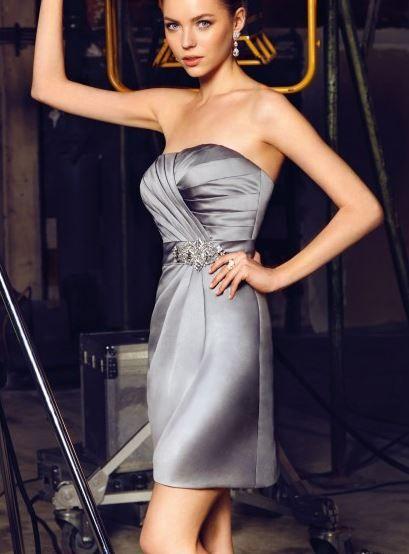 58 best Saç Modelleri images on Pinterest | Hair dos, Hairdos and ...