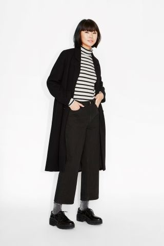 Monki |  Jackets & coats | Lou coat