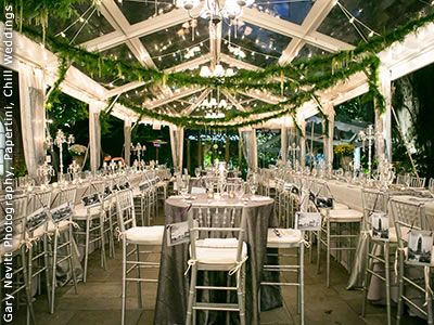 Morris House Hotel Philadelphia Weddings Pennsylvania Wedding Venues 19106 details cost size