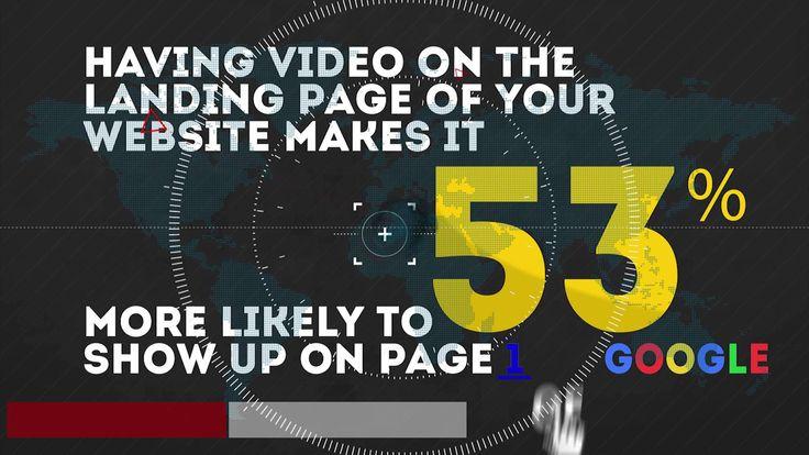 Social and Digital Media Revolution Statistics 2013, via YouTube.