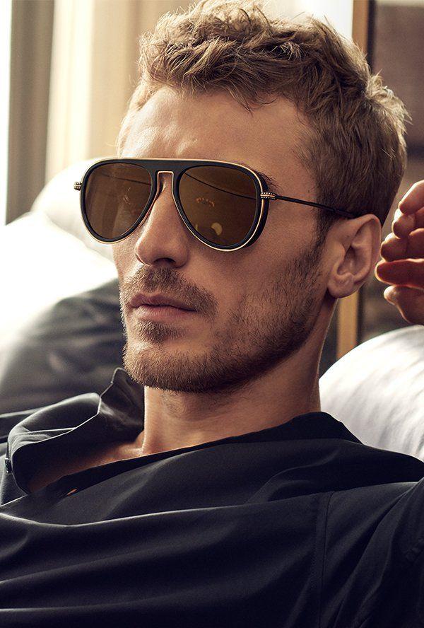 e22a10d471 Image result for men s sunglasses 2018