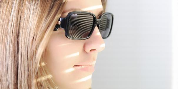 Die Wahrheit über Augenlasern
