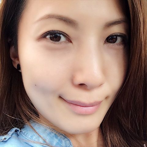 Princess and The Rock: I'm jealous of Jeanette Aw